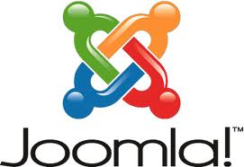 progetto joomla.png